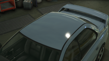 SultanClassic-GTAO-Roofs-StockRoof