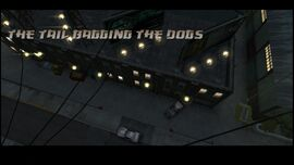 TheTailBaggingTheDogs-GTACW-SS1