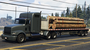 TrailerlogsTowing-GTAV-front