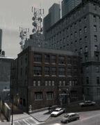 Westminsterpolicedepartment-GTA4-exterior
