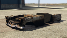 Wrecks-GTAV-Peyote