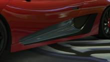 XA21-GTAO-StockSkirts