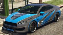 8FDrafter-GTAO-front-RacingTheEdge