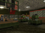 Ammu-Nation-GTASA-interior4