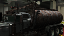 ApocalypseCerberus-GTAO-TwinProngedExhausts