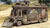 ArmoredBoxville-GTAO-front