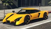 Autarch-GTAO-front