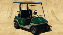 Caddy-GTAV-FrontQuarter