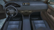 Car-interior-tailgater-obey-gtav