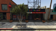 CherryPopper-GTAV-FruitMachine
