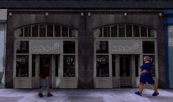Clench-GTA3-exterior