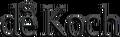 DeKochDiamonds-GTASA-logo.png