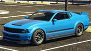 Dominator-GTAV-front-MuscleModded1