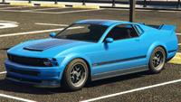 Dominator-GTAV-front-MuscleModded1