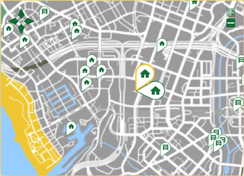 Dynasty8-GTAV-HighEnd-Map-3AltaStreet A10
