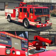 Firetruck-GTAO-Warstock