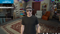 FreemodeMale-Fedoras10-GTAO