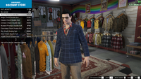 FreemodeMale-SuitJackets52-GTAO