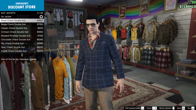File:FreemodeMale-SuitJackets52-GTAO.png