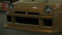 GB200-GTAO-ScoopSplitter