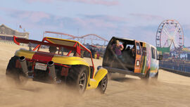 GTAV-BeachBumDLC-screenshot