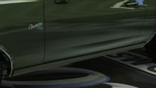 GauntletClassic-GTAO-PrimaryCustomSkirt
