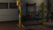 HardStand-GTAO-HydraulicLift