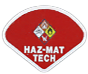 HazardousMaterialsResponseTeam-GTASA-Logo