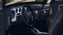 LostSlamvan-GTAO-Inside