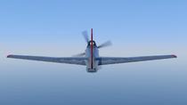 P45Nokota-GTAO-Rear