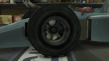 PR4-GTAO-Wheels-Speedster