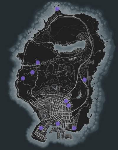 PennedIn-GTAO-LocationsMap