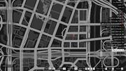 PeyotePlants-GTAO-Map25