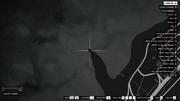 PeyotePlants-GTAO-Map66