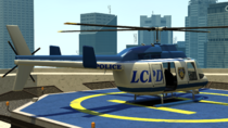 PoliceMaverick-GTAIV-rear