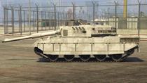 Rhino-GTAV-Side