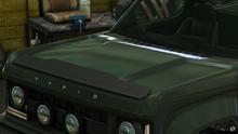 Riata-GTAO-BugDeflector