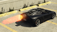 RocketVoltic-GTAO-RocketInAction