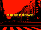 Smackdown (GTA Advance)