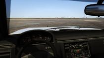 Stretch-GTAV-Dashboard