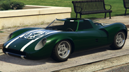 Swinger-GTAO-front-TheOcelot