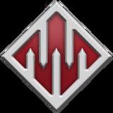 Ubermacht-Logo-GTA4