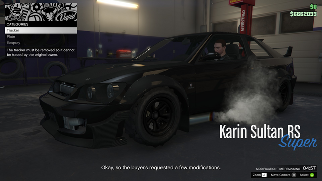 File:Vehicle Export Showroom GTAO Modification List.png