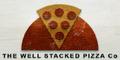 WellStackedPizza-GTASA-logo.png