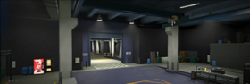 ArenaWorkshop-GTAO-WorkshopColor-VioletBlackGrey