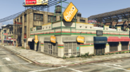 Binco-GTAV-MissionRow