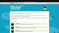 Bleeter.biz-Frontpage2-GTAV