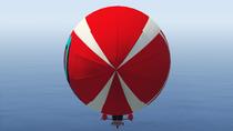 Blimp2-GTAV-Front
