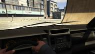Cavalcade2-GTAV-Dashboard