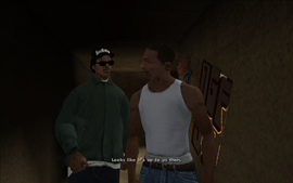 CleaningTheHood-GTASA-SS51